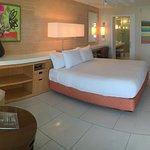 Room 1405
