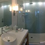 Foto de Hyatt Key West Resort and Spa