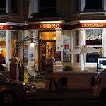 St. Tudno Hotel Foto