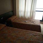 Photo of Artxanda Hotel