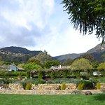 San Ysidro Ranch, a Ty Warner Property Photo