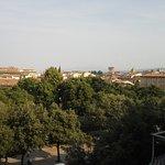 Hotel Trieste Foto