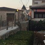 Photo of Pizzeria Es Moli