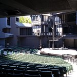 Foto de Oregon Shakespeare Festival