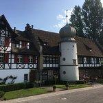 See & Park Hotel Feldbach Foto