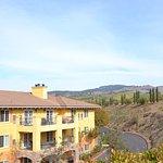 The Meritage Resort and Spa Φωτογραφία