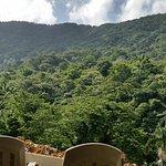 Casa Grande Mountain Retreat Foto