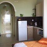 Mazis Apartments Foto