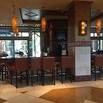 Photo de Renaissance Phoenix Glendale Hotel & Spa