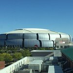 Arizona Cardinals Stadium