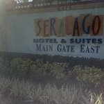 Photo of Seralago Hotel and Suites