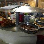 صورة فوتوغرافية لـ Bea's Restaurant