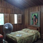 Tariri Amazon Lodge Foto