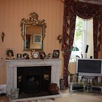 Photo de Trafford Bank Guest House