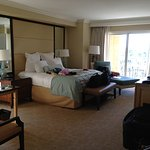 The Ritz-Carlton Orlando, Grande Lakes Picture
