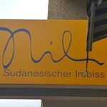 Photo of Nil Sudanesischer Imbiss