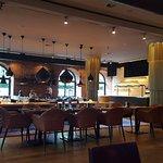 Photo of Restaurant Mangold