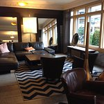 Moore Hotel Foto