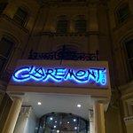The Claremont Hotel Foto
