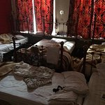 Caravel Guest House Picture