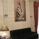 Palazzo Magnocavallo B&B Foto
