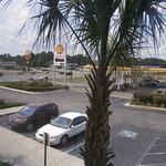 Holiday Inn Express Live Oak Foto
