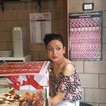 Photo of Kathmandu Fast Food