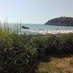 Photo de Rupi sul Mare