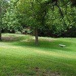Foto de Fredericksburg Inn & Suites
