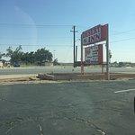 Foto de Desert Inn