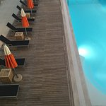 Jazz Hotel Foto