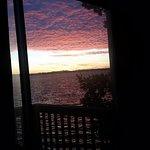 Foto di Cadillac Sands Resort