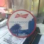 Photo of Silvio's Brazilian BBQ Bar and Grill