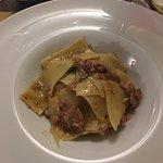 Foto de Il Geco Circolo Eno Gastronomico