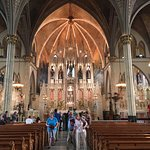 Sweetest Heart of Mary Roman Catholic Church صورة فوتوغرافية