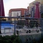Hotel Boutique Lazzara