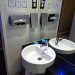 Photo de Holiday Inn Express London-Wimbledon-South