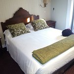 Hotel Dom Sancho I Foto