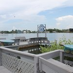 Peck's Old Port Cove Foto
