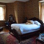Photo de Queen Anne Inn