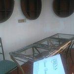 Photo of Treva International Hotel