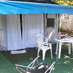Photo of Camping Clube Do Brasil (Ccb)