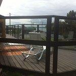 Foto di Port Townsend Inn
