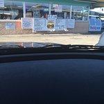 ภาพถ่ายของ Keller's Drive-in