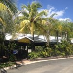 Port Douglas Plantation Resort Foto