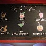 Photo de Chaco Bar