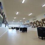 Gallery 81