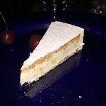 Fantastic Lemon Cake