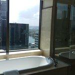 Photo de Amora Hotel Jamison Sydney