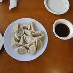Foto de Dumpling House